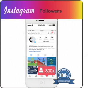 buy instagram followers malaysia